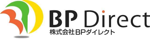 BPダイレクト